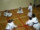 Egzamin Cup Juniorów Brzeg 08.03.2019r_18