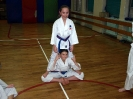 Egzamin Cup Juniorów Brzeg 08.03.2019r_19