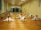 Egzamin Cup Juniorów Brzeg 08.03.2019r_22