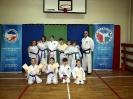 Egzamin Cup Juniorów Brzeg 08.03.2019r_38