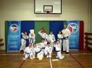 Egzamin Cup Juniorów Brzeg 08.03.2019r_39