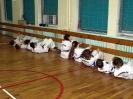 Egzamin Cup Juniorów Brzeg 08.03.2019r_5
