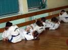 Egzamin Cup Juniorów Brzeg 08.03.2019r_7