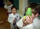Egzamin Cup Juniorów Brzeg 08.03.2019r_8
