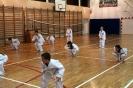 Egzamin Cup Kadetów Domaszowice  22.05.2019_11