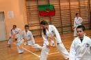 Egzamin Cup Kadetów Domaszowice  22.05.2019_17