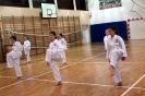 Egzamin Cup Kadetów Domaszowice  22.05.2019_5