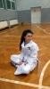Egzamin Cup Kadetów Korfantów 15.03.2019r_29