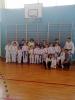 Egzamin Cup Młodzik-Kadet Korfantów  29.05.2019_10