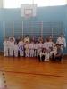 Egzamin Cup Młodzik-Kadet Korfantów  29.05.2019_13