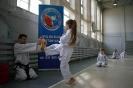 Egzamin Cup Młodzików Biała Nyska 09.03.2019r_107