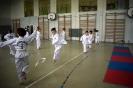 Egzamin Cup Młodzików Biała Nyska 09.03.2019r_10