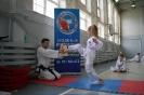 Egzamin Cup Młodzików Biała Nyska 09.03.2019r_114