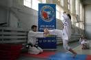 Egzamin Cup Młodzików Biała Nyska 09.03.2019r_116