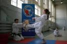 Egzamin Cup Młodzików Biała Nyska 09.03.2019r_119