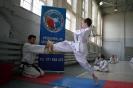 Egzamin Cup Młodzików Biała Nyska 09.03.2019r_121