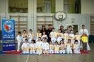Egzamin Cup Młodzików Biała Nyska 09.03.2019r_123