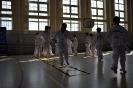 Egzamin Cup Młodzików Biała Nyska 09.03.2019r_30