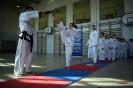 Egzamin Cup Młodzików Biała Nyska 09.03.2019r_63