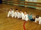 Egzamin Cup Młodzików Brzeg 08.03.2019r_6