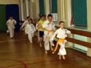Egzamin Cup Młodzików Brzeg 08.03.2019r_7