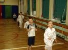 Egzamin Cup Młodzików Brzeg 08.03.2019r_8