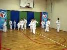 Egzamin Cup Młodzików  24.05.2019_6
