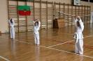 Egzamin Cup Młodzików Domaszowice  22.05.2019_4