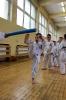 Egzamin Cup Młodzików Grodków  22.05.2019_14