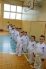 Egzamin Cup Młodzików Grodków  22.05.2019_1
