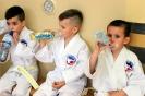 Egzamin Cup Młodzików Grodków  22.05.2019_3