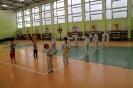 Egzamin Cup Młodzików Namysłów  23.05.2019_1