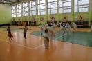 Egzamin Cup Młodzików Namysłów  23.05.2019_4