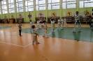 Egzamin Cup Młodzików Namysłów  23.05.2019_5