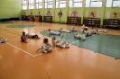 Egzamin Cup Młodzików Namysłów  23.05.2019_7