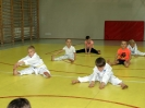 Egzamin Cup Młodzików  Racibórz 13.11.2018r_20
