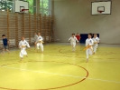 Egzamin Cup Młodzików  Racibórz  21.05.2019_16