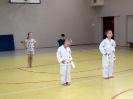 Egzamin Cup Młodzików  Racibórz  21.05.2019_4