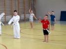 Egzamin Cup Młodzików  Racibórz  21.05.2019_5