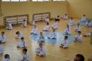 Egzamin Uczniowski Grodków 14.05.2011r Grupa Dziecięca