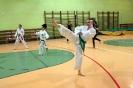 Egzamin Uczniowski Junior-Senior Namysłów 03.03.2015r