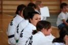IV Turniej Świąteczny OKSW Grodków 18.12.2010r