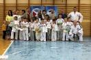 Letni Turniej Kalaki Przedszkolaków Grodków 25.06.2014r