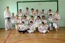 Letnu Turniej Kalaki Grupa Dziecięca Brzeg 26.06.2014r