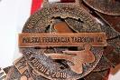 Mistrzostwa Opolszczyzny-Puchar Polski  Grodków 08.12.2018r Młodzik Mł.-Młodzik