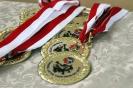 Turniej Letni OKSW Taekwon-do Grodków 20.06.2015r