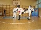 Turniej Letni Taekwon-do Młodzików i Kadetów Grodków 14.06.2013r