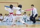 Świąteczny Turniej Taekwon-do Grodków 14.12.2014r