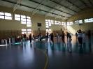 Zakończenie Sezonu i zawody Rychtal 17.6.2019 r._4