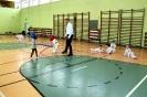 Zawody Klubowe Namysłów  25.05.2019r Grupa 1_15